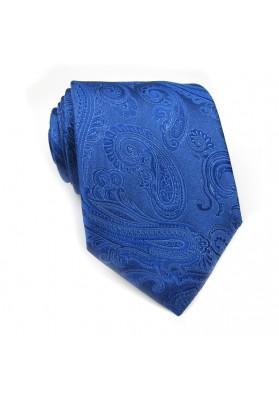Cravatta seta  S.T.DUPONT