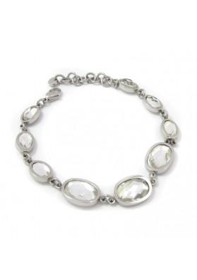 Bracelet TOM TAILOR