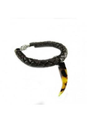 Bracelet HORN TOM TAILOR