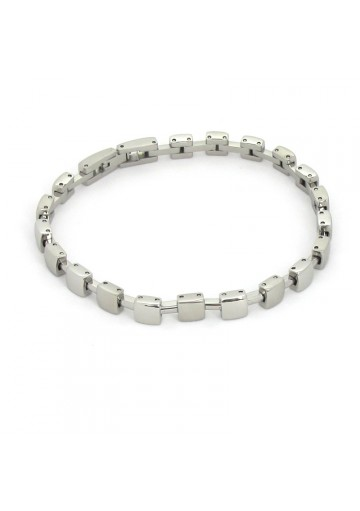 Bracelet LINKS TOM TAILOR