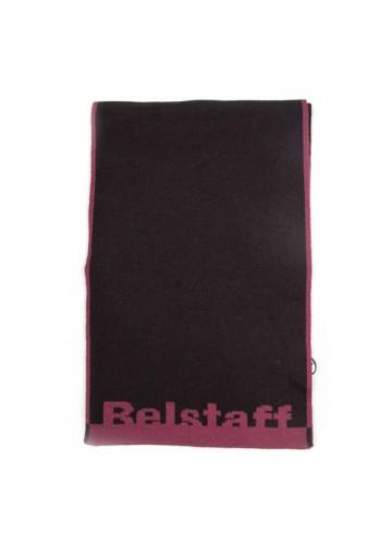 Sciarpa lana BELSTAFF