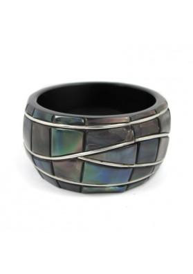 Bracelet VILLANUEVA CAREY