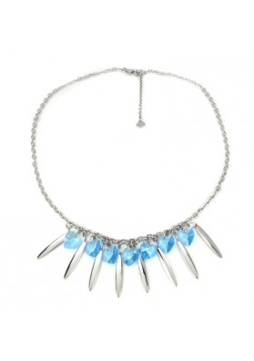 Necklace TOM TAILOR