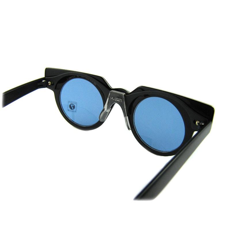 Vintage Sunglasses Online 30