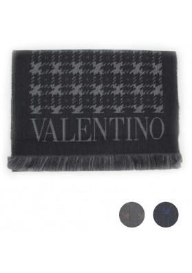 Sciarpa lana VALENTINO