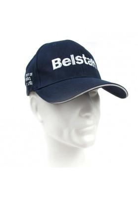 Cappello BELSTAFF
