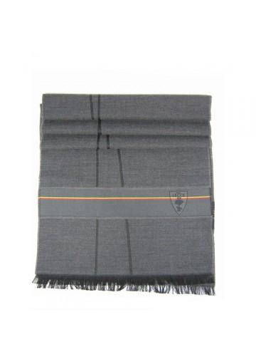 Sciarpa lana COSTUME NATIONAL-fashion