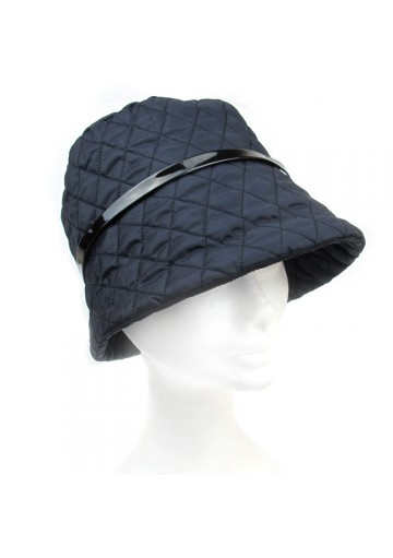 Cappello MARINI SILVANO-fashion