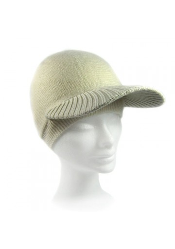 Cappello cashmere GIANFRANCO FERRE-fashion
