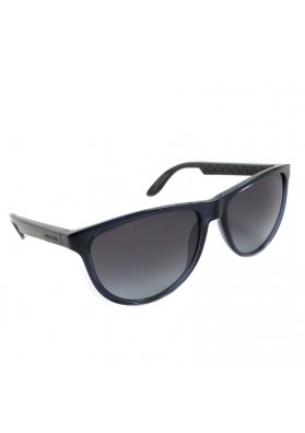 Sunglasses CARRERA