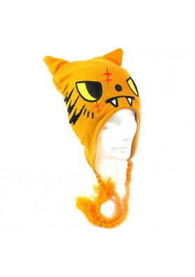 Cappello EL TIGRE TOKIDOKI-fashion