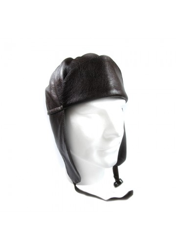 Cappello BELSTAFF-fashion