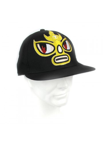 Cappello Thor NEW ERA TOKIDOKI-fashion