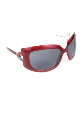 Sunglasses MISS SIXTY