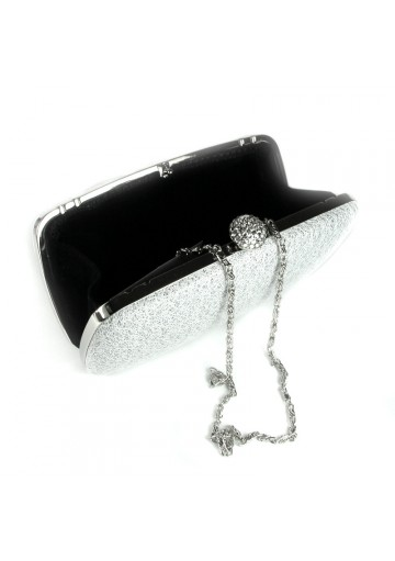 Bag clutch VILLANUEVA CAREY