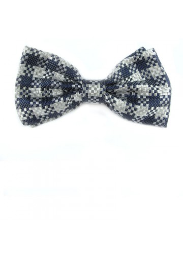 Exsclusive classic butterfly bow tie GIANFRANCO FERRE