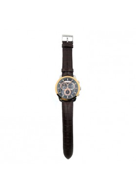 Orologio THE PRESCOTT MARC ECKO