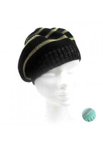 Hat wool FORNARINA