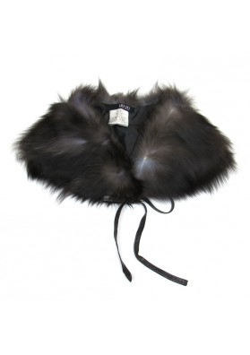 Collar fur LIU JO