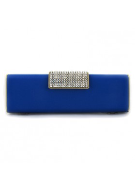 Borsa clutch VILLANUEVA CAREY-fashion
