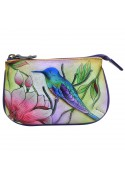 Purse HUMMINGBIRD ANUSCHKA