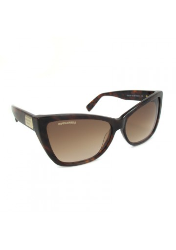 Sunglasses DSQUARED2