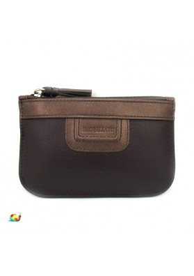 Coin purse MORELLATO