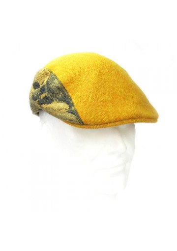 Cappello lana ONCE