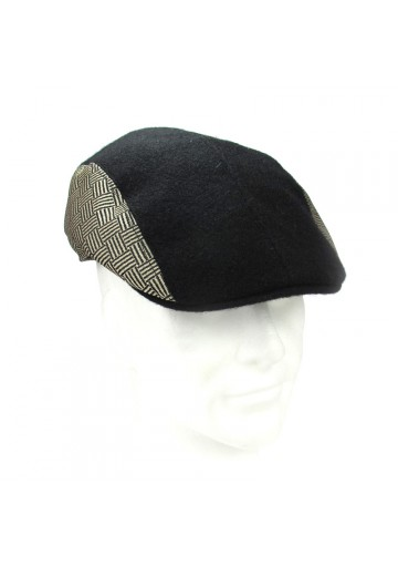 Coppola cappello uomo in lana ONCE €54.99 c58764033db7