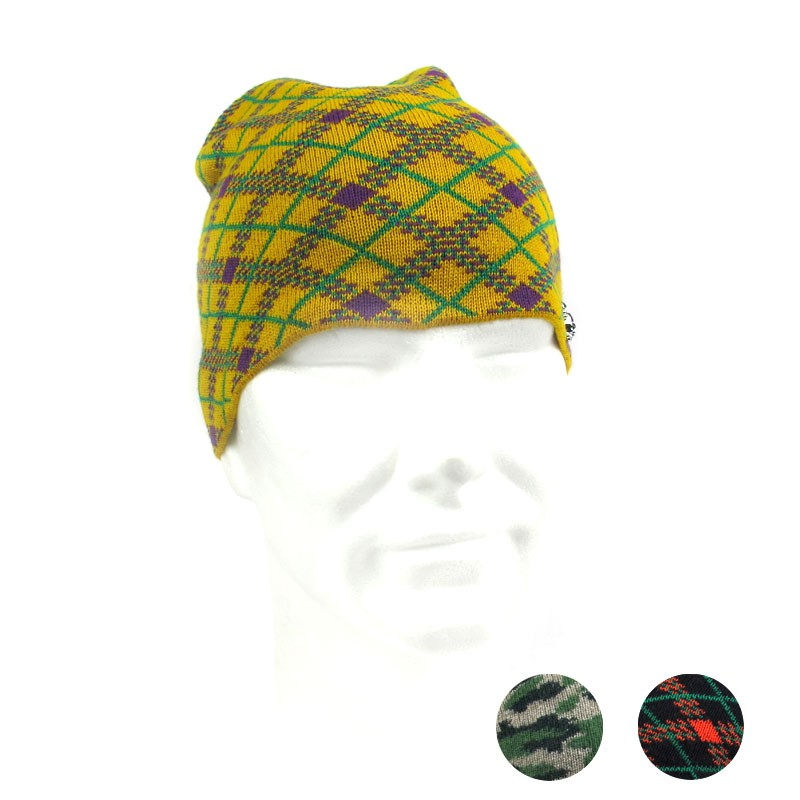 ba0c62972c4 Beanie mens hat from wool for winter €24.99