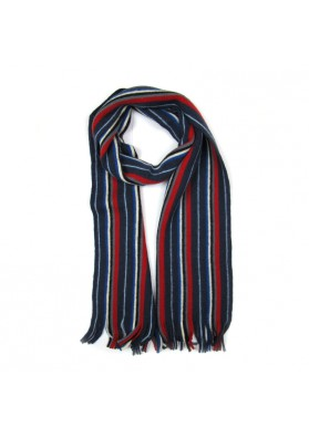 Scarf wool GUERRIERI