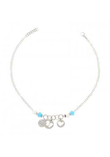 Collana CHANCE MISS SIXTY
