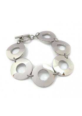 Bracciale TOM TAILOR