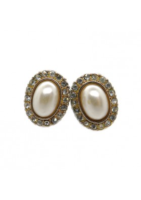 Vintage earrings AUSTRIA
