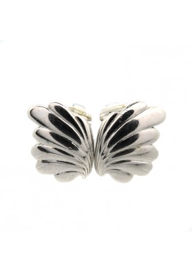 Earrings SHELLS TRIFARI