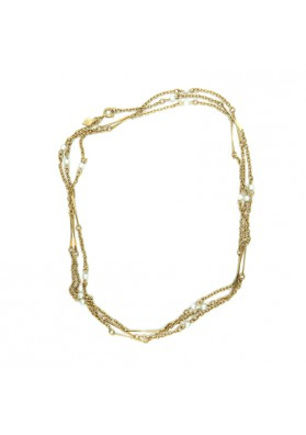 Long necklace SARAH COVENTRY