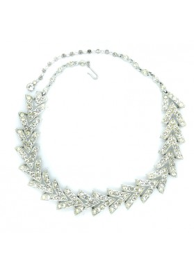 Necklace PARISIENNE NIGHTS SARAH COVENTRY