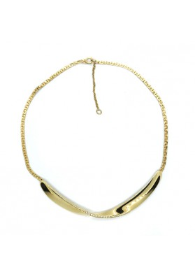 Necklace SARAH COVENTRY