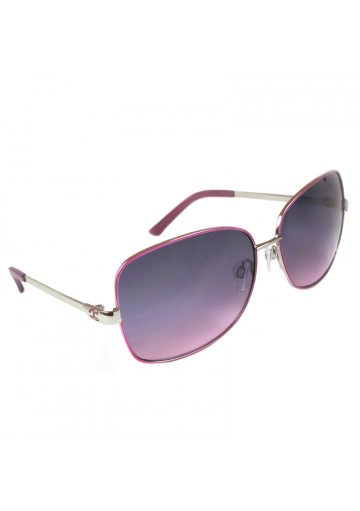 Sunglasses JUST CAVALLI
